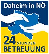 Daheim in NÖ - 24 Stunden Betreuung