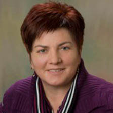 Hermine Zehetner