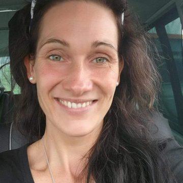 Manuela Benesch